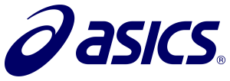 Asics Rugby Store