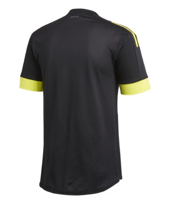 T-shirt Rugby Hurricanes Performance