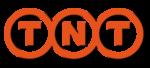 TNT logo corriere